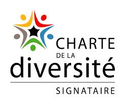 charte_Diversite